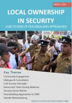 Local-Ownership-in-Security-Report
