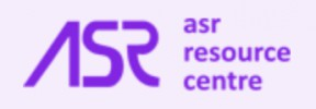 ASR-Resource-Centre-Pakistan