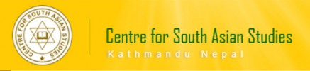 Centre-for-South-Asian-Studies
