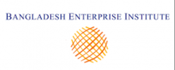 Bangladesh Enterprise Institute (BEI)