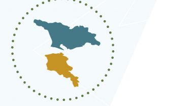 Economic integration south caucasus